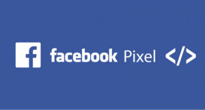 The Facebook Advertising Pixel